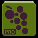 BuschenschankFinder Pro icon