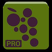BuschenschankFinder Pro
