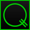 QII4A (source port of quake 2) icon