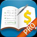 The Budget Book Pro icon