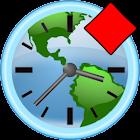 AceZoneClock icon