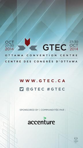 GTEC Canada