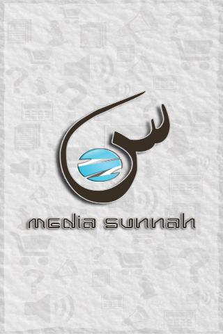Media Sunnah - screenshot