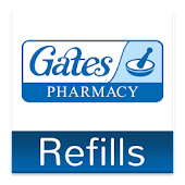 Gates Pharmacy
