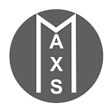 Project MAXS - Logo