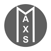 MAXS Main