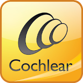 Cochlear Family App