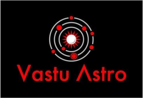 Vastu Astro