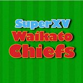 Waikato Chiefs