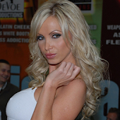 Nikki Benz HD Live Wallpapers