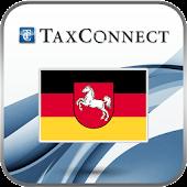 Steuerberater Niedersachsen