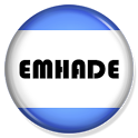 emhade icon