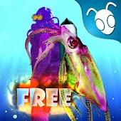 Aqua Jumper Free