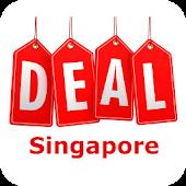 SG Deals