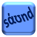Sound4Ankidroid