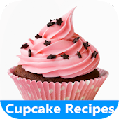 Easy Cupcake Recipes