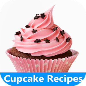 Easy Cupcake Recipes for Android