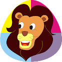 Panchatantra Stories For Kids icon