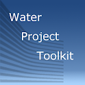 Water Project Toolkit icon