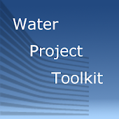 Water Project Toolkit