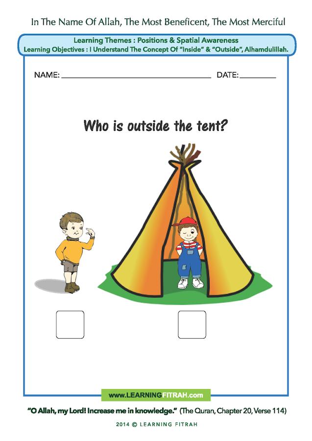 Kinder (17) - Inside u0026 Outside - Android Apps on Google Play