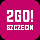 2GO! Szczecin