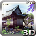 Real Zen Garden 3D LWP icon
