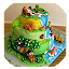 Happy Birthday Cake Designs 3.0 APK for Android