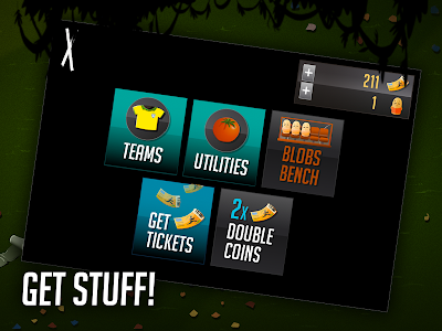 Hopeless: Football Cup v1.00.6