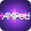 AMPed 4.0.1 APK for Android