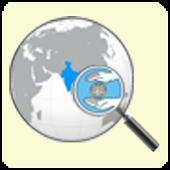 SNM Satsang Locator Mumbai