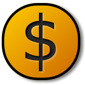 Free Download Mining Pay Calculator Free APK for Samsung