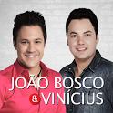 João Bosco e Vinícius icon