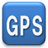 BLOCCO GPS Switch