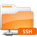 Ssh Server Pro icon