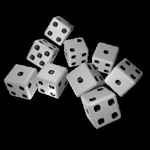 3.5 dice roller