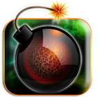 Pranks Timebomb icon