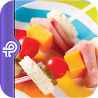 Kabobs for Kids icon