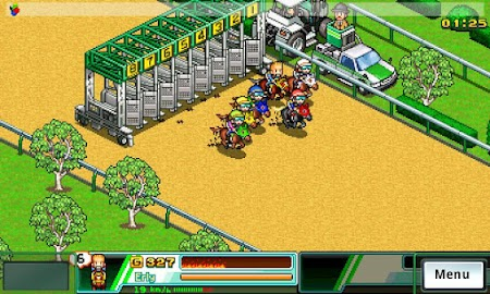 Pocket Stables Screenshot 29