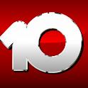 WALB News 10 logo