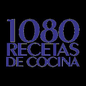 1080 Gratis