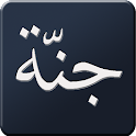 Shortcuts to Jannah icon