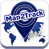 Map2Track