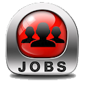 Job Exprez Mobile icon
