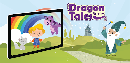dragon tales full episodes in tamil download
