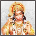 Hanuman Chalisa (Donate) icon