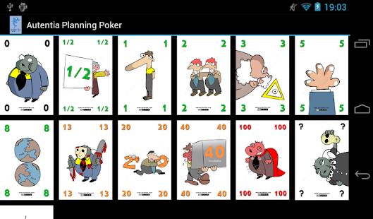 Planning poker scrum pdf : Online Casino Portal