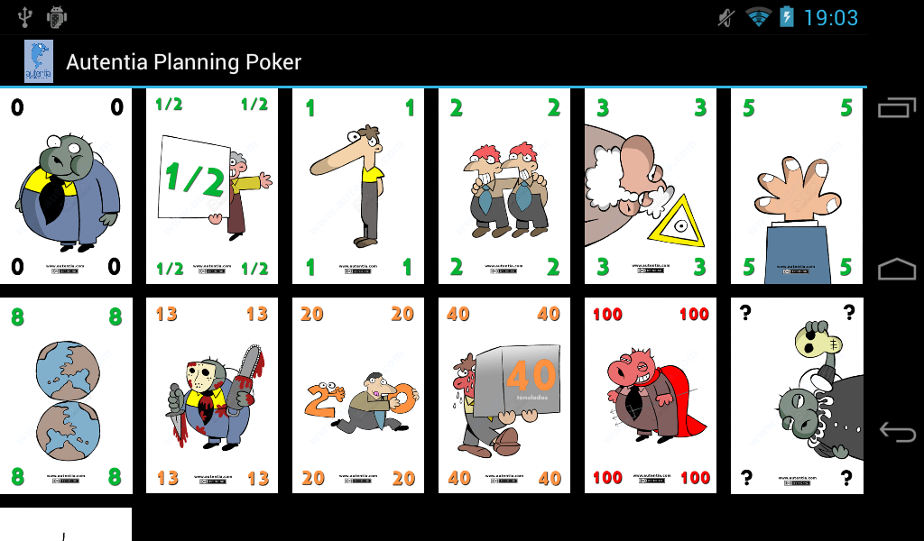 Real casino poker 12