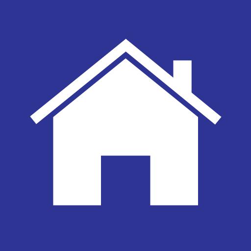 Home Search 23 LOGO-APP點子