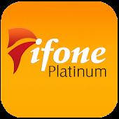 iFonePlatinum